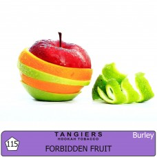 Tobacco Tangiers Burley Forbidden Fruit (Forbidden Fruit) - 250 grams