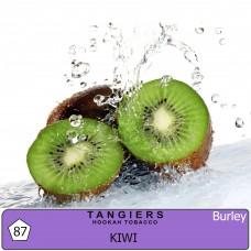 Тютюн Tangiers Burley Kiwi (Ківі) - 250 грам