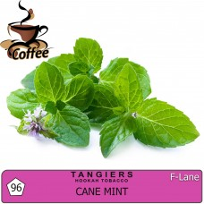 Tobacco Tangiers F-Line Cane Mint (Cane Mint) - 250 grams