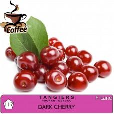Tangiers F-Line Dark Cherry Tobacco - 250 grams