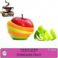 Tobacco Tangiers F-Line Forbidden Fruit (Forbidden Fruit) - 250 grams