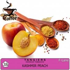Табак Tangiers F-Line Kashmir Peach (Кашмир Персик) - 250 грамм