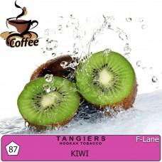 Тютюн Tangiers F-Line Kiwi (Ківі) - 250 грам