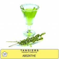 Тютюн Tangiers Noir Absinthe (Абсент) - 250 грам