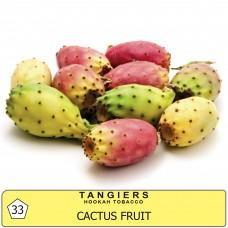 Тютюн Tangiers Noir Cactus Fruit (Кактусова Груша) - 250 грам