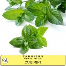 Тютюн Tangiers Noir Cane Mint (Тростинна М'ята) - 250 грам