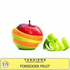 Тютюн Tangiers Noir Forbidden Fruit (Заборонений Плід) - 250 грам