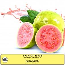 Табак Tangiers Noir Guajava (Гуаява) - 250 грамм