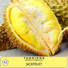 Табак Tangiers Noir Jackfruit (Джекфрут) - 250 грамм
