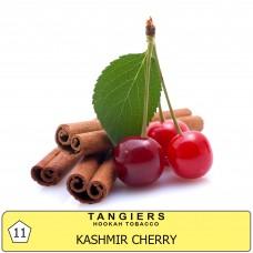 Тютюн Tangiers Noir Kashmir Cherry (Кашмір Вишня) - 250 грам