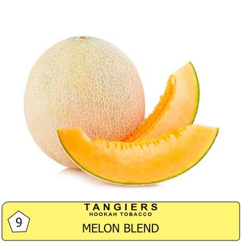 Табак Tangiers Noir Melon Blend (Дыня) - 250 грамм
