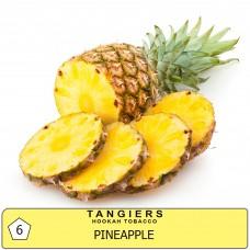 Тютюн Tangiers Noir Pineapple (Ананас) - 250 грам