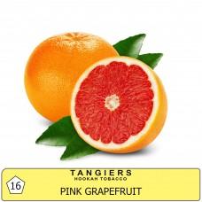 Табак Tangiers Noir Pink Grapefruit (Розовый Грейпфрут)  - 250 грамм