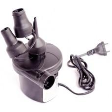 Раскуриватель для кальяну електричний