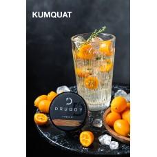 Табак Drugoy Kumquat (Кумкват) - 25 грамм