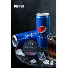 Табак Drugoy Pepsi (Пепси) - 25 грамм