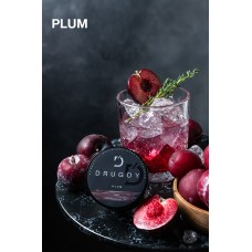 Табак Drugoy Plum (Слива) - 25 грамм