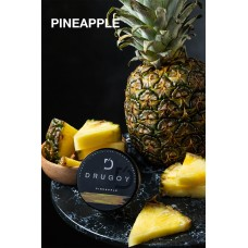 Табак Drugoy Pineapple (Ананас) - 100 грамм