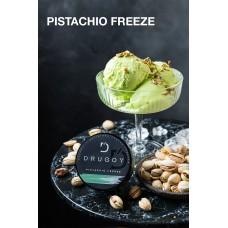 Табак Drugoy Pistachio Freeze (Фисташковое Мороженное) - 100 грамм