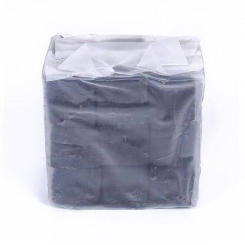 Вугілля кокосове Crown (18 шт)