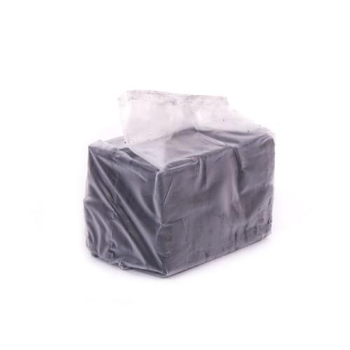Уголь кокосовый Crown (12 шт)