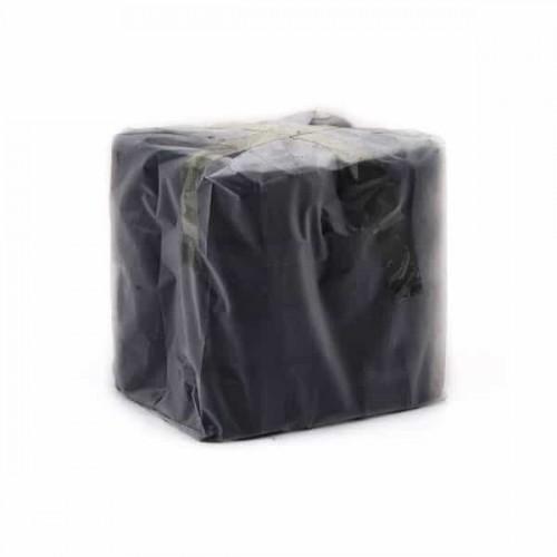 Уголь кокосовый Panda Segment (64 шт)
